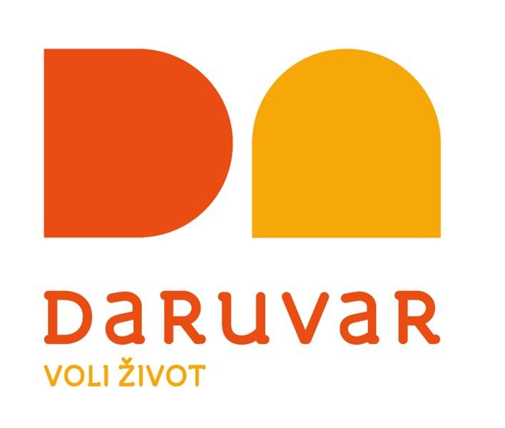 Daruvar-logo