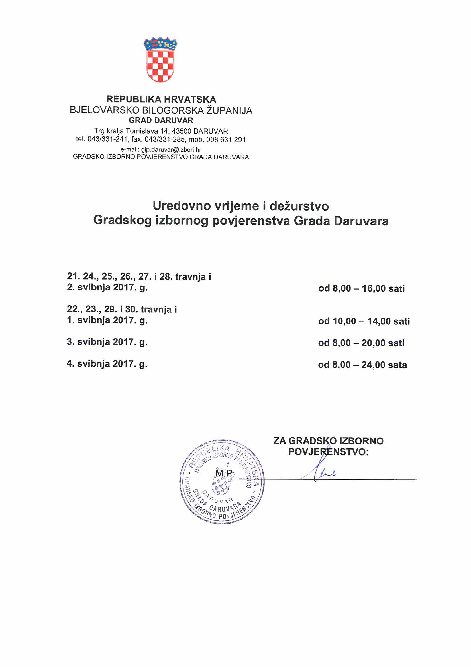 SGRAD_DARUV17042110160_0001