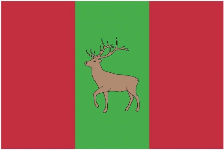 letohrad-vlajka