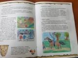 Brošura 1