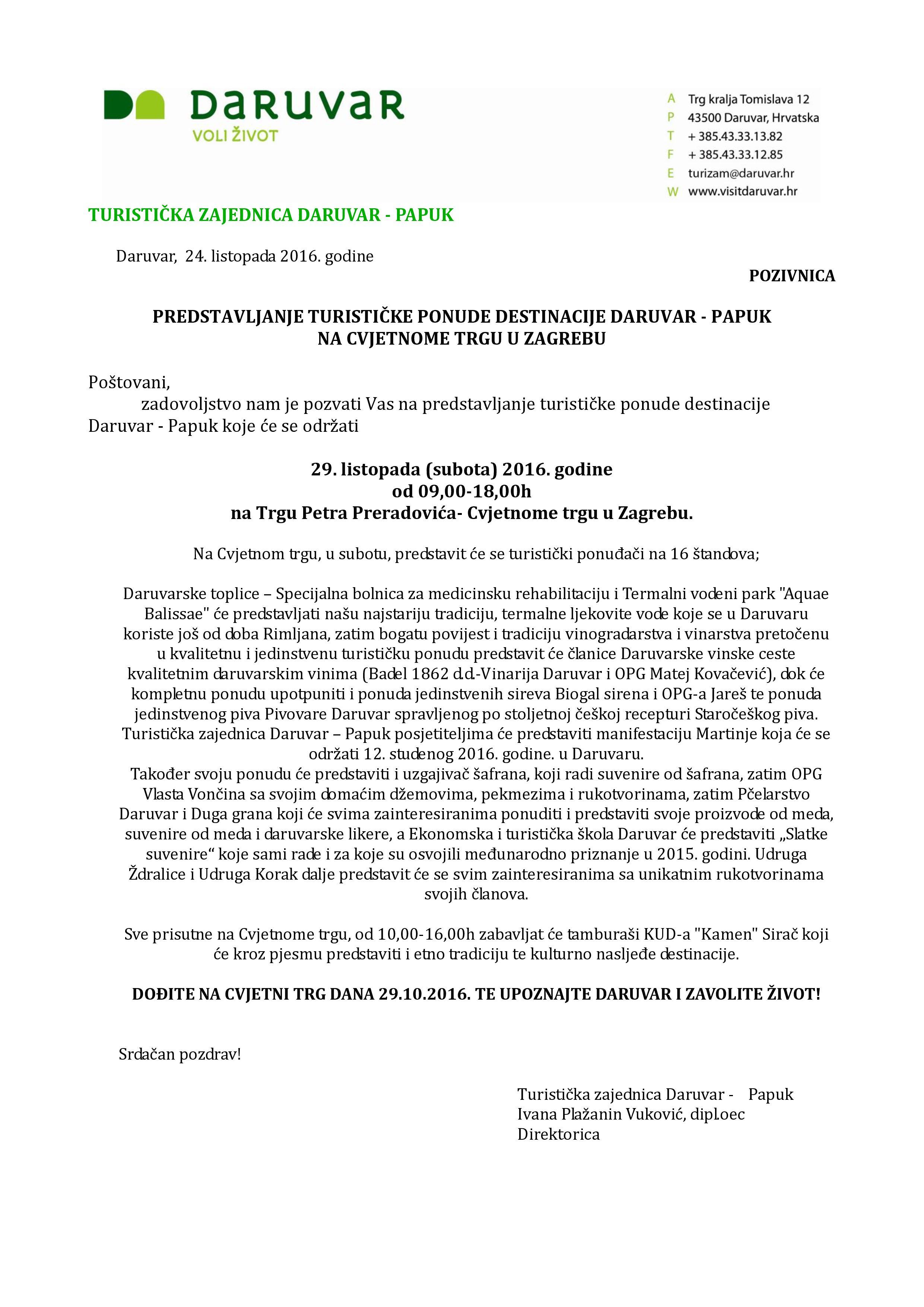 predstavljanje-na-cvjetnom-trgu-29-10-2016-poziv-page-001