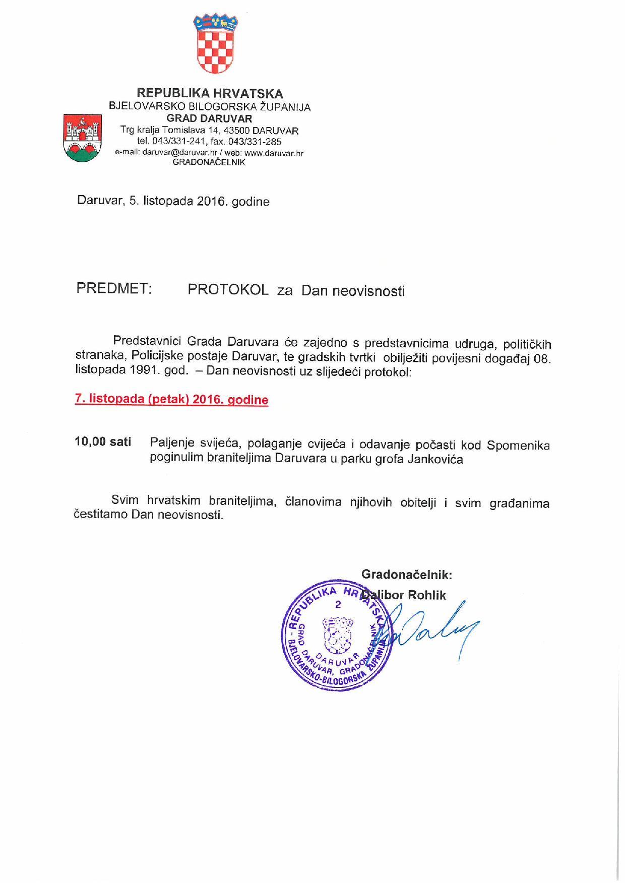 sgrad_daruv16100507020-page-001