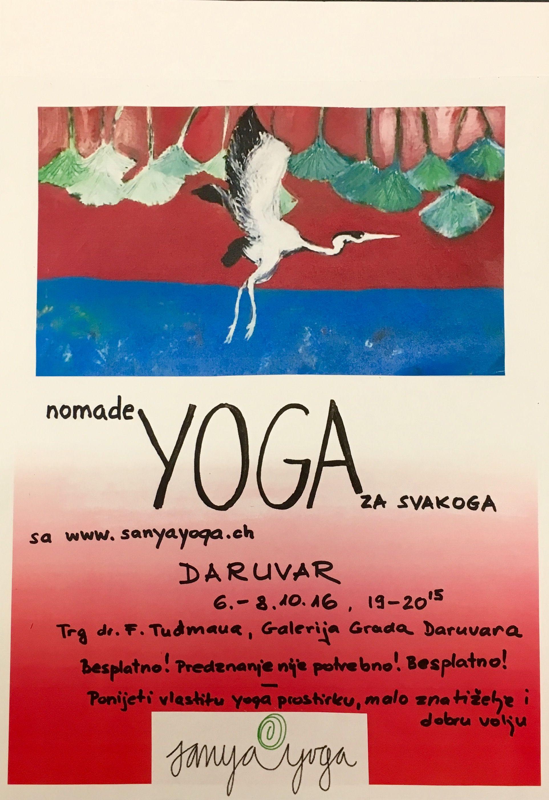 sanja-plakat-yoga