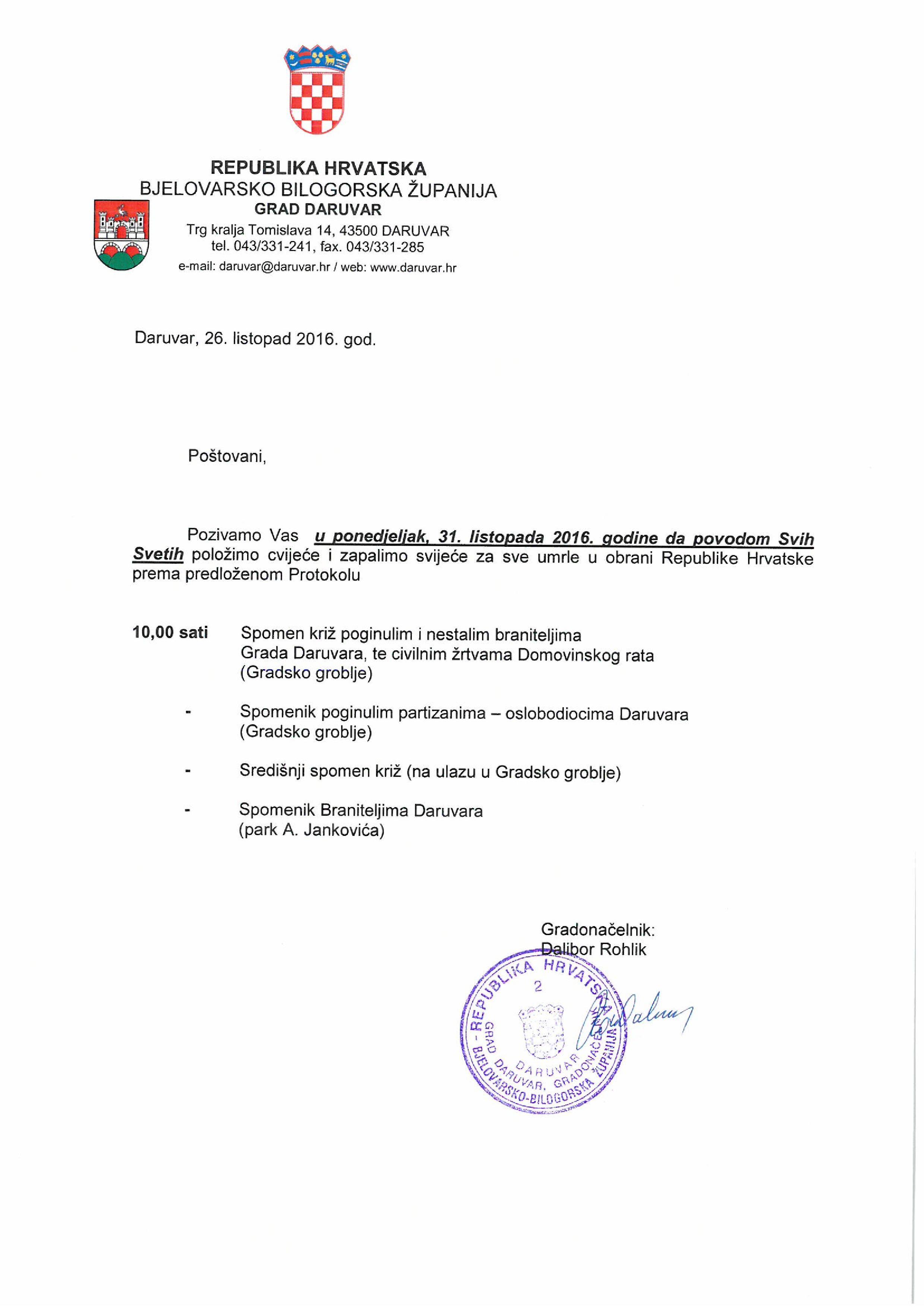 svi-sveti-page-001
