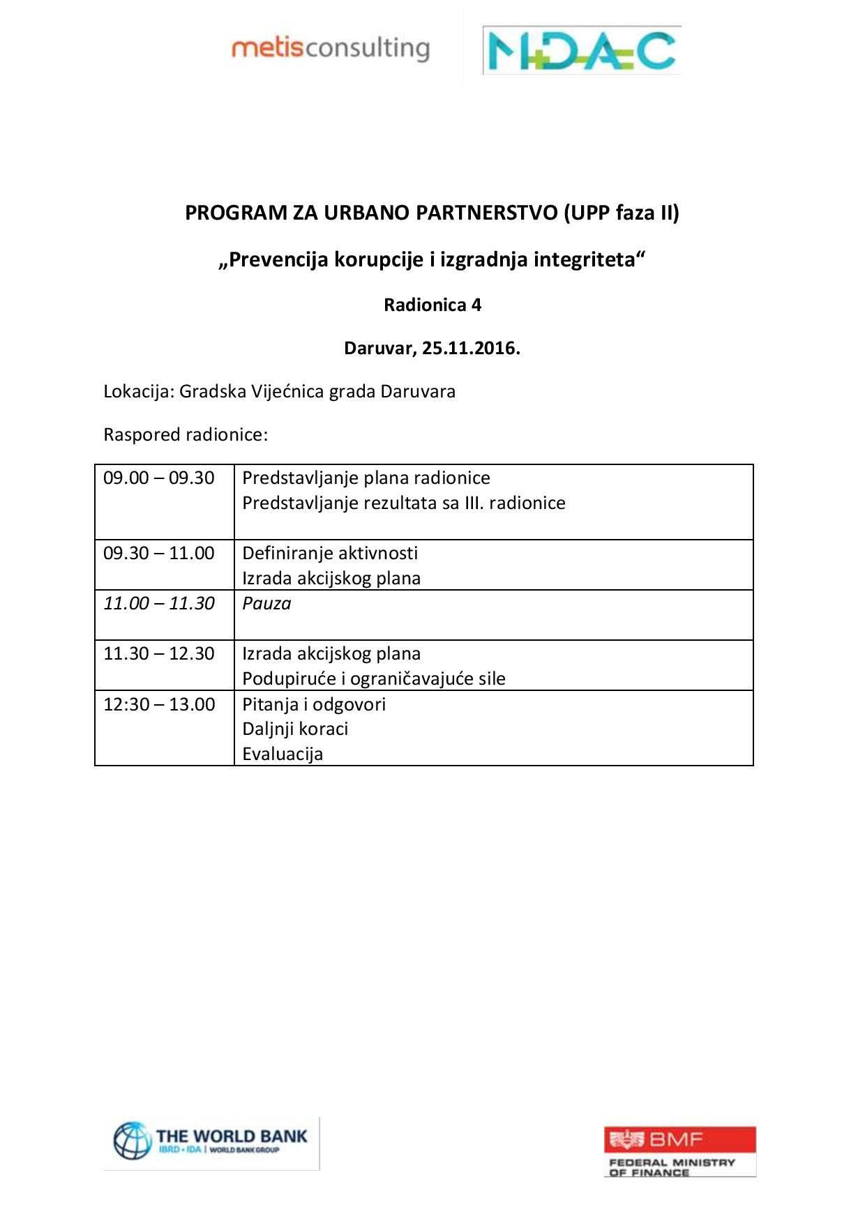 raspored-4-radionica-page-001