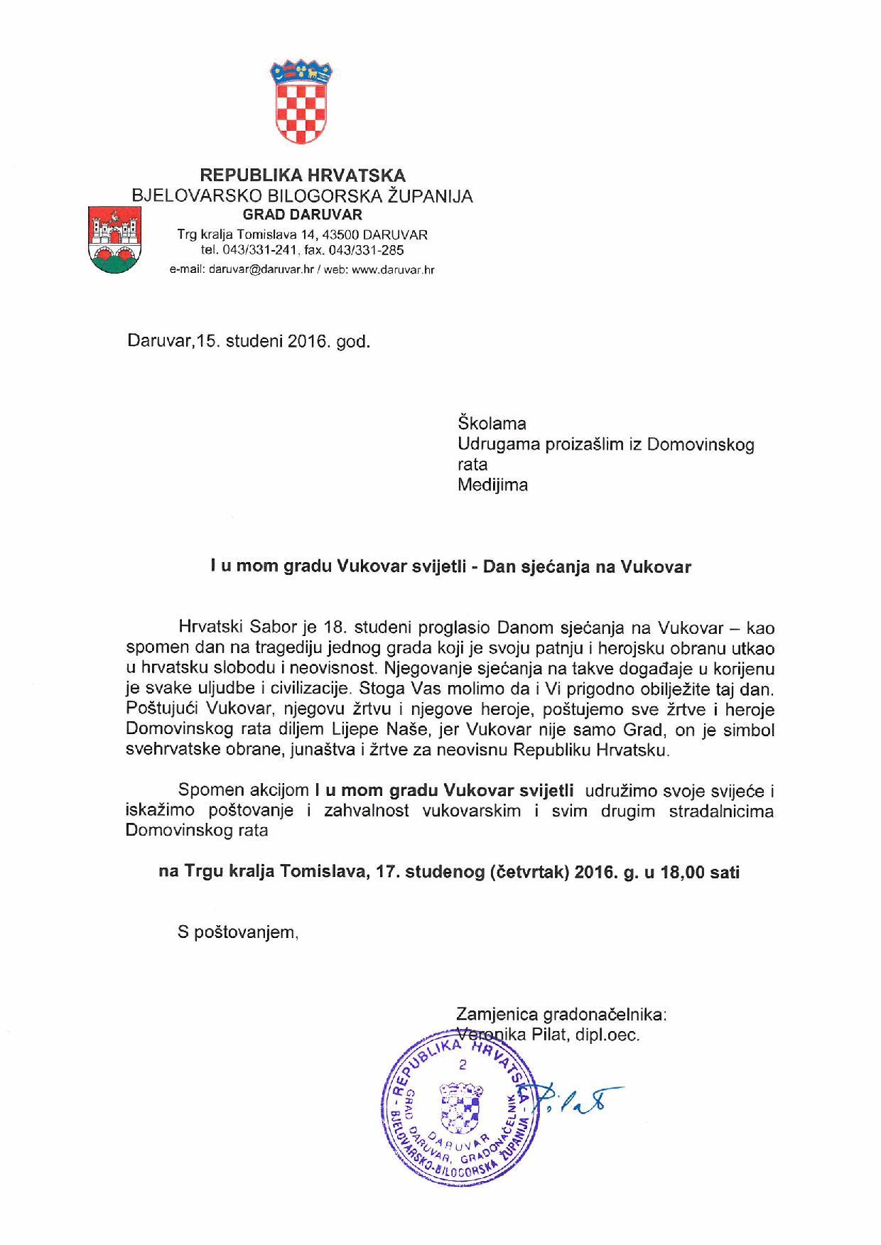 vukovar-pdf-page-001