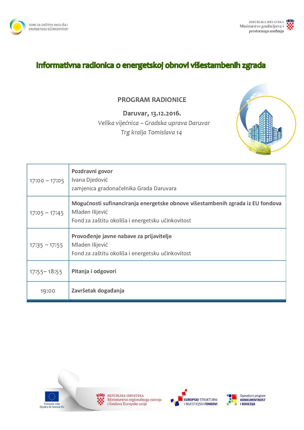 program-radionice_daruvar-page-001