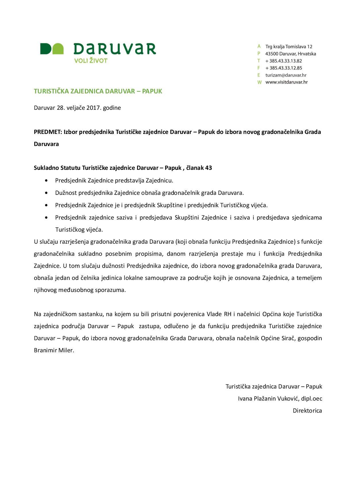 TZ D-P PREDSJEDNIK OBJAVA-page-001
