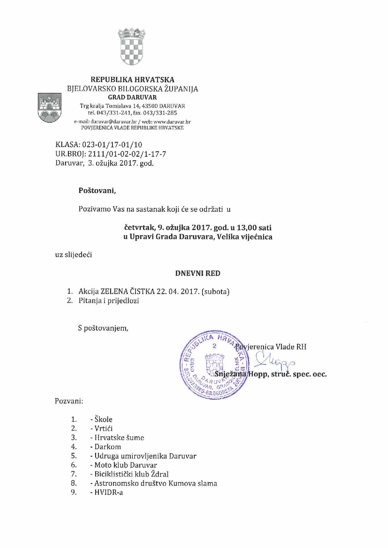 Zelena cistka-page-001