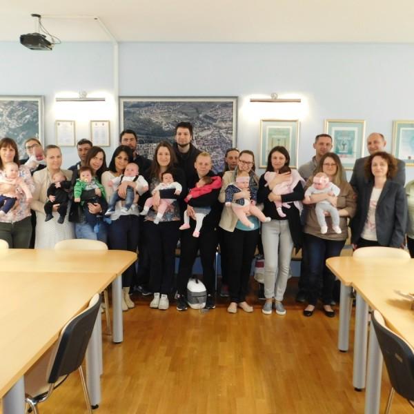 Novorođena djeca 2017 001