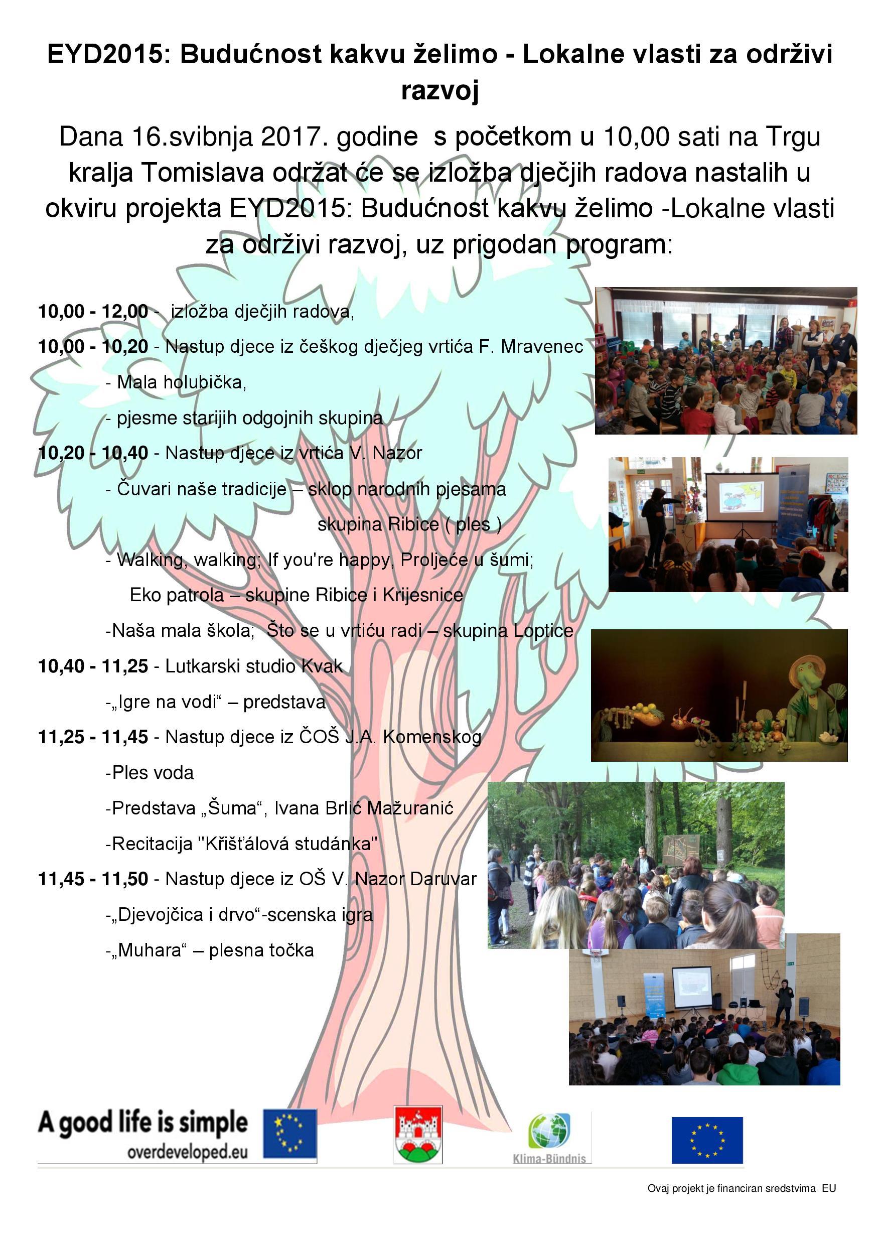 PROGRAM-IZLOŽBA - EYD-page-001