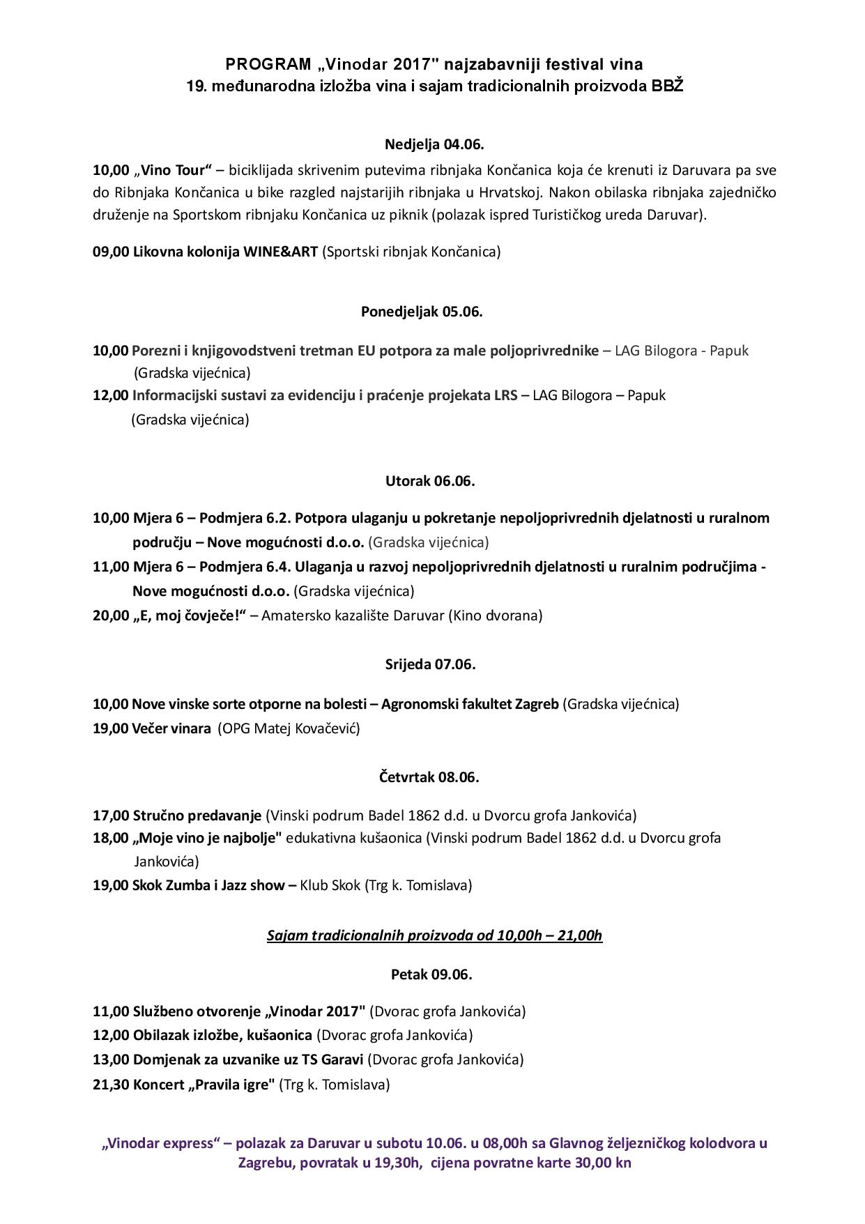 VINODAR 2017. PROGRAM-page-001