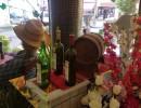Cvjećarnica Janoš (3)