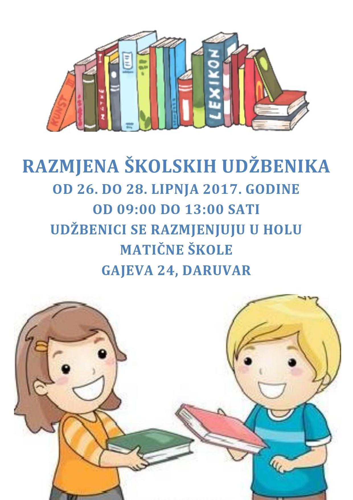 RAZMJENA ŠKOLSKIH UDŽBENIKA-page-001