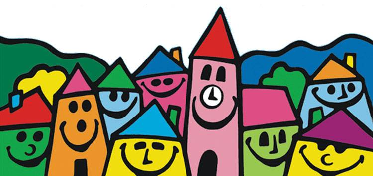 Stjecanje statusa Grada prijatelja djece - Grad Daruvar