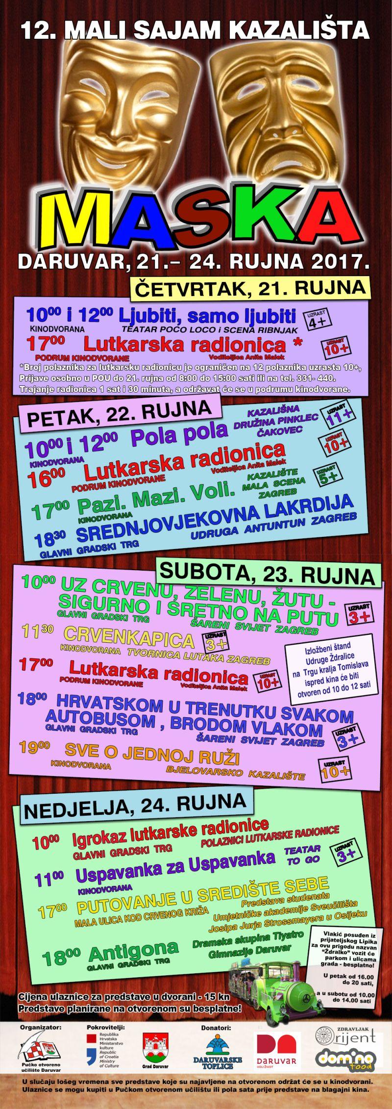webPLAKATMASKA2017final