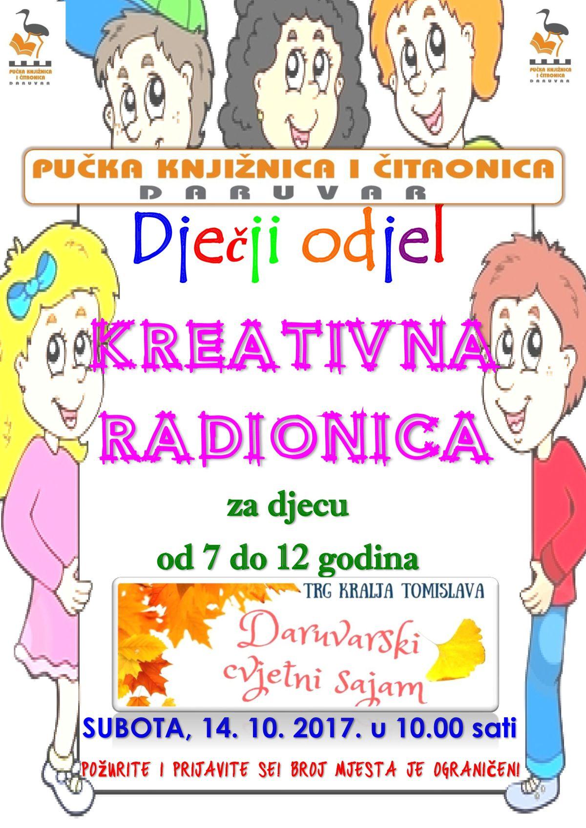 KREATIVNA ZA DJECU-page-0