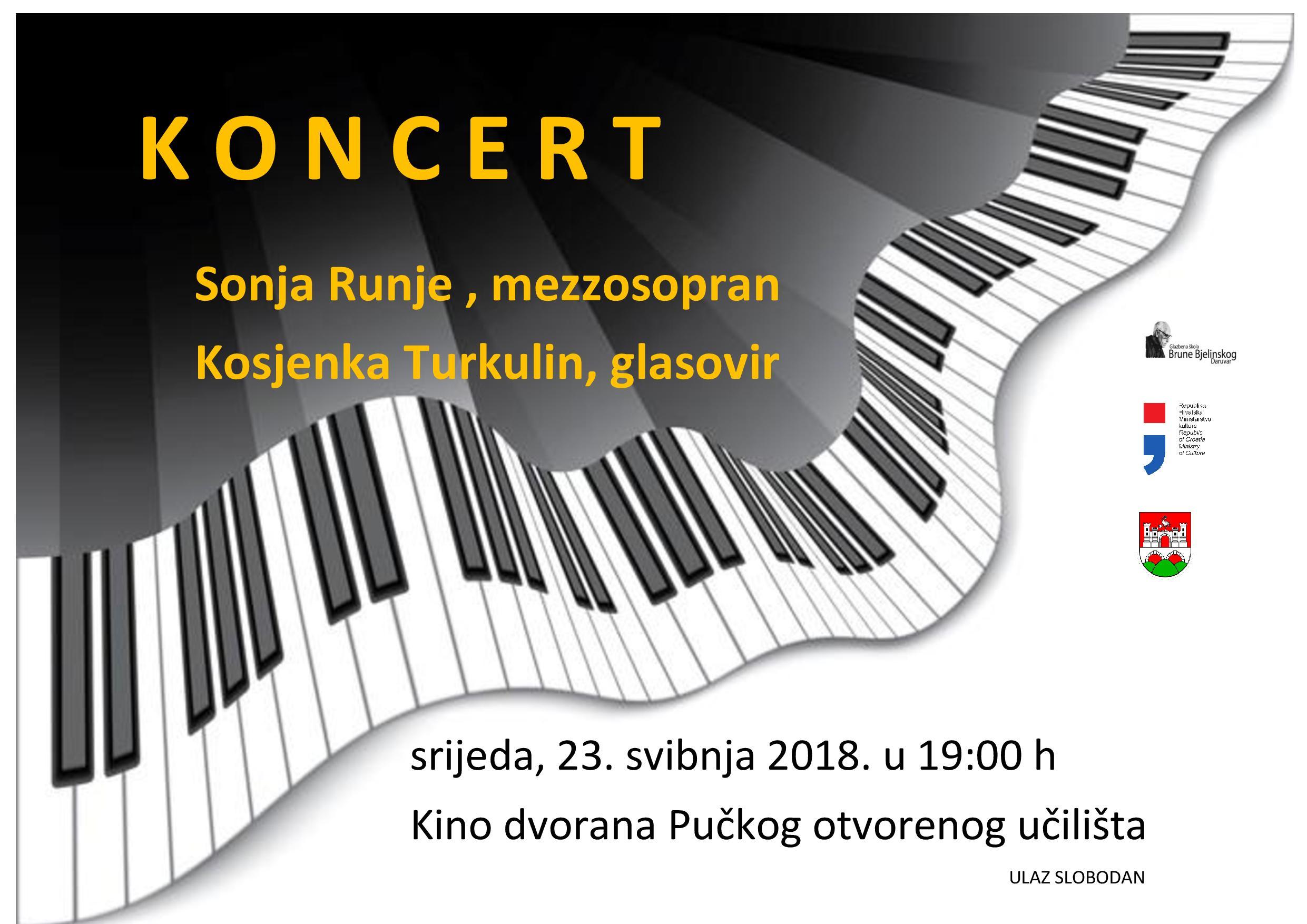 Plakat koncert Vanda glazbena-page-001