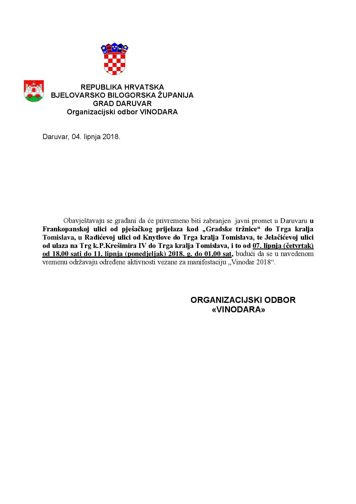 Obavijest o zabrani prometa-page-001 (1)