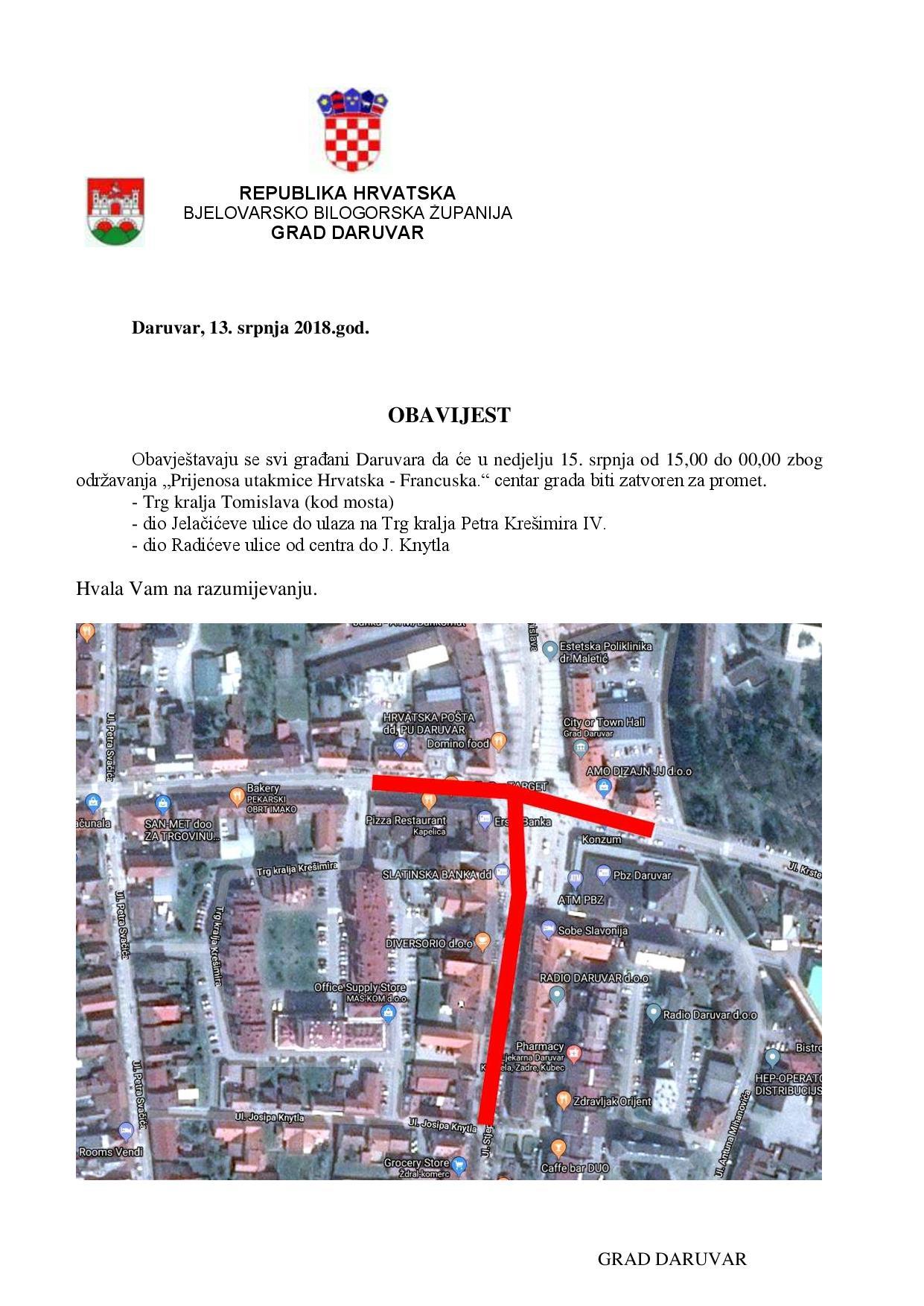 OBAVIJEST zatvaranje prometa-page-001 (1)
