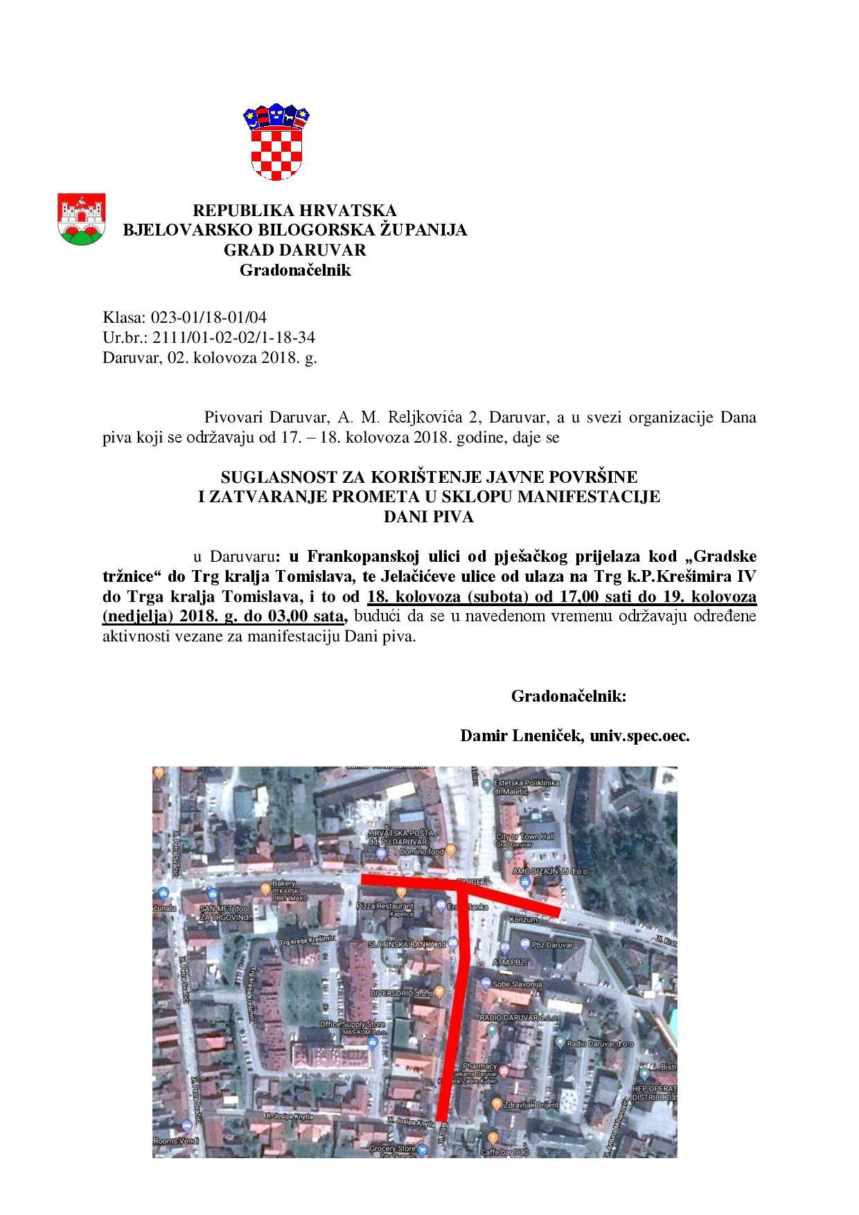 Suglasnost za zatvaranje prometa DP-page-001