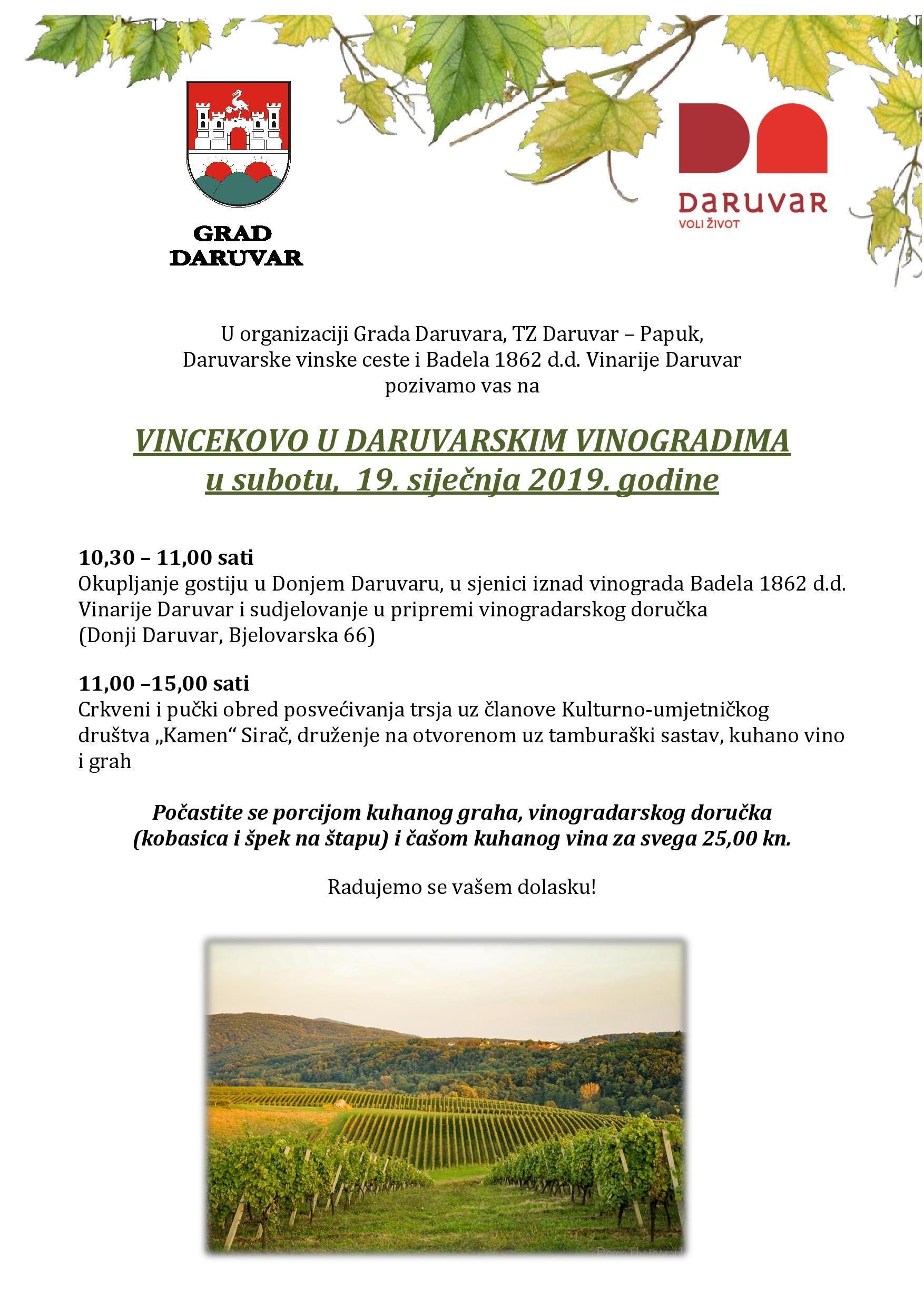 Vincekovo - plakat 2019-page-001
