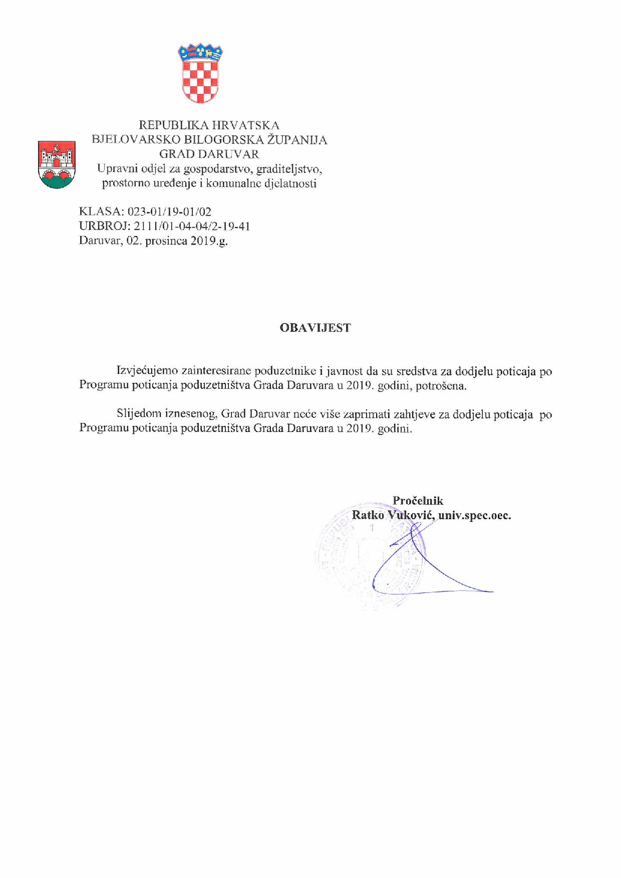 OBAVIJEST-page-001