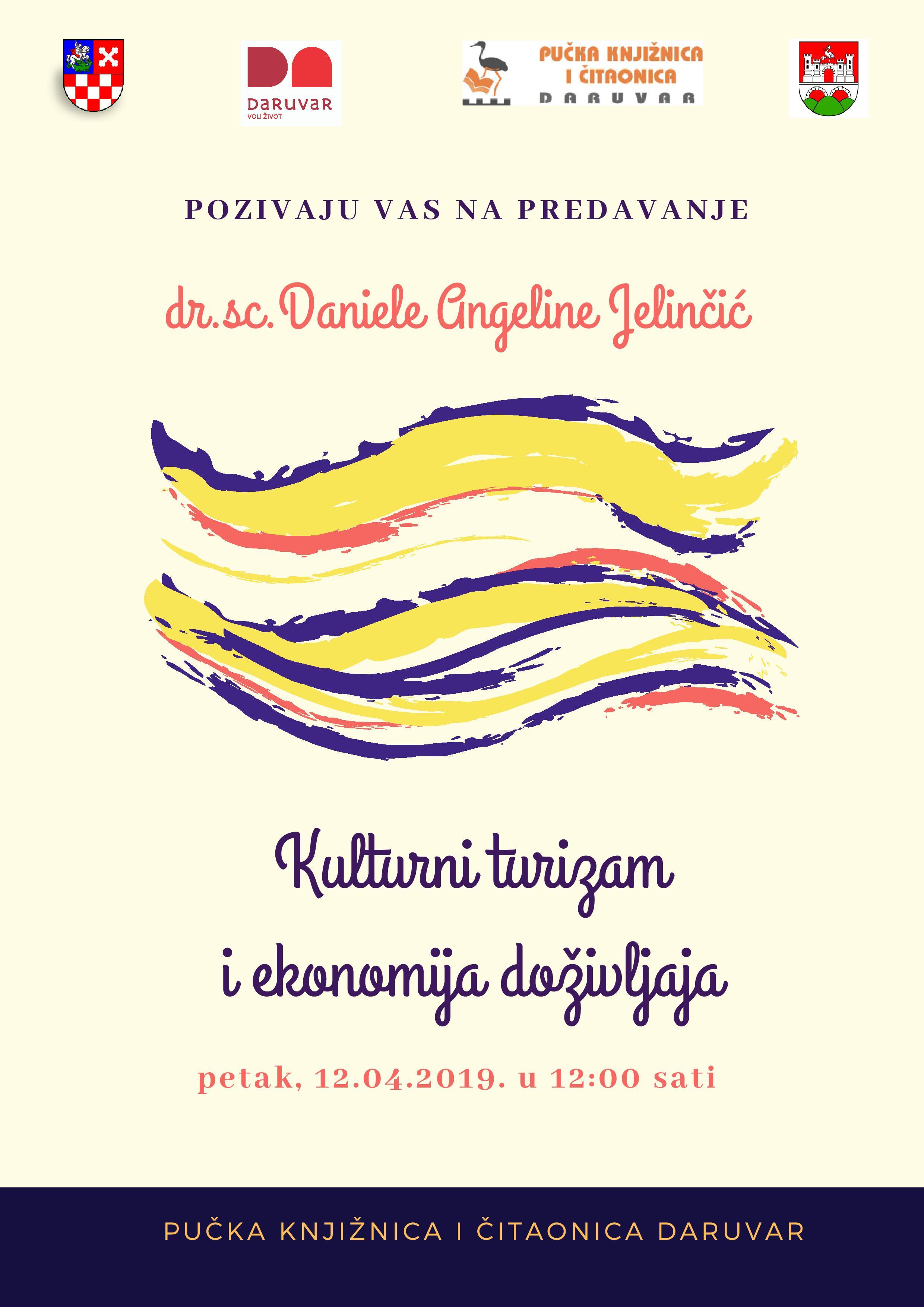 Kulturni turizam - poster-page-001