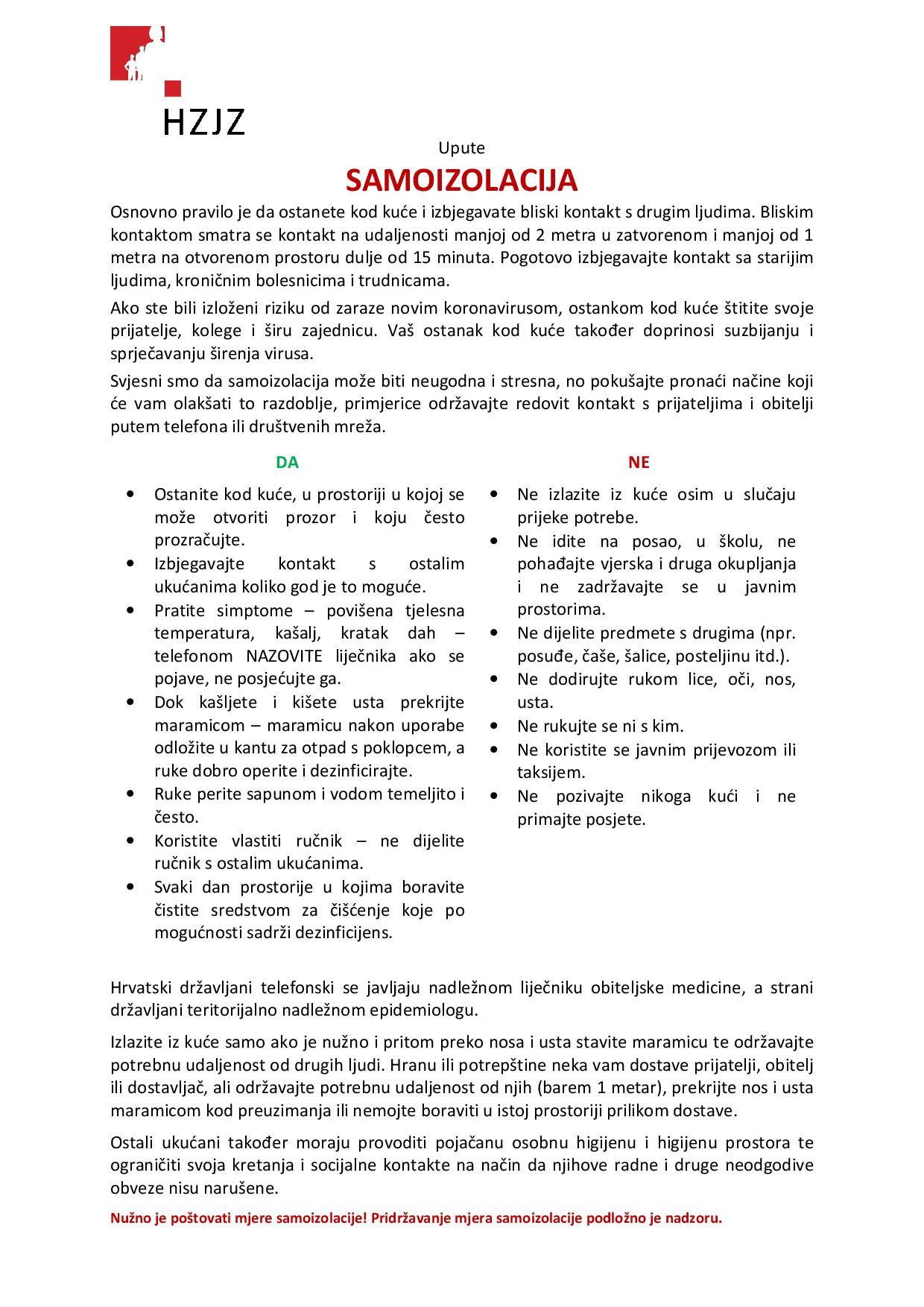 letak_samoizolacija-page-001