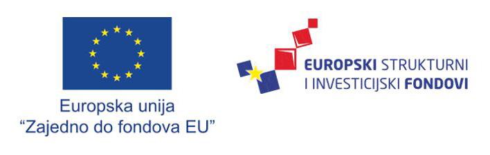 euprojekti